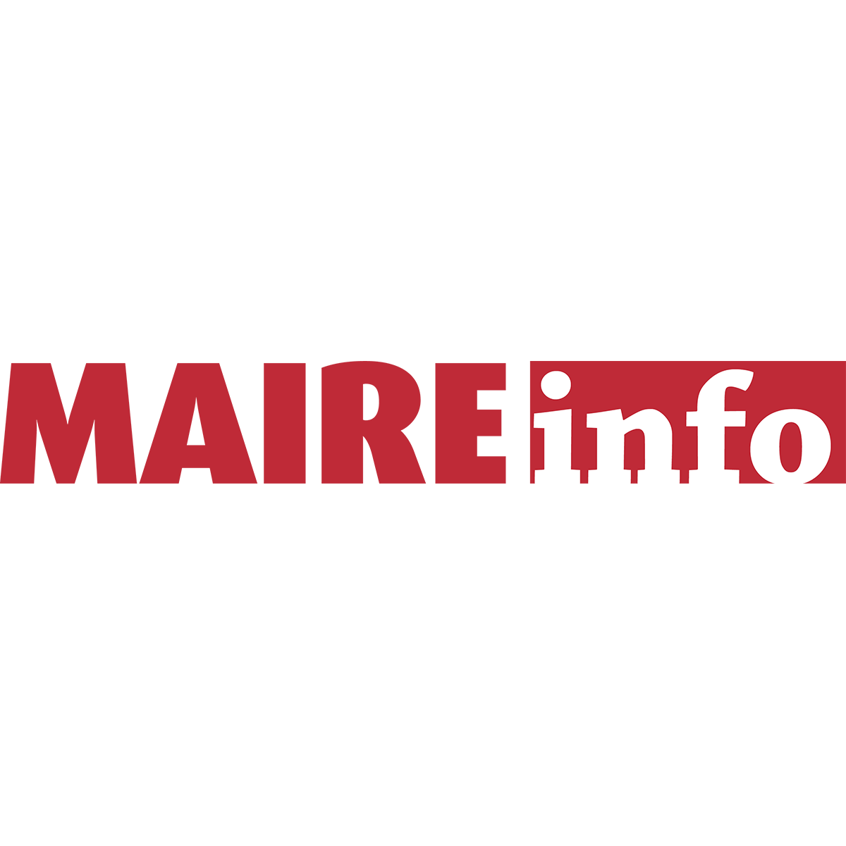 logo-maireinfofb.png